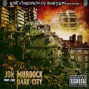 2002_JonMurdock-DarkCity-1