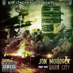JonMurdock_DarkCity-2